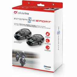 nv010intphsporttp_main-interphone-sport-twin-pack-1