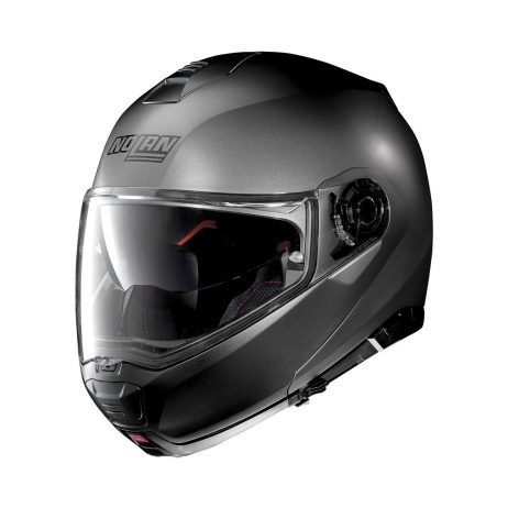 N100-5 FADE N-COM F.F.Anthracite 17