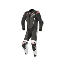 tuta-intera-alpinestars-atem-v3-leather-suit