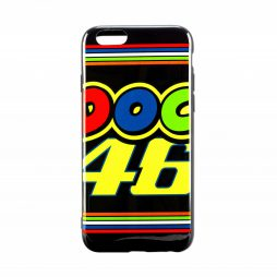COVER IPHONE 7 DOC 46