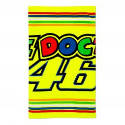 TELO MARE THE DOCTOR 46